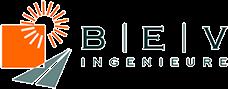 BEV Ingenieure GmbH - Logo